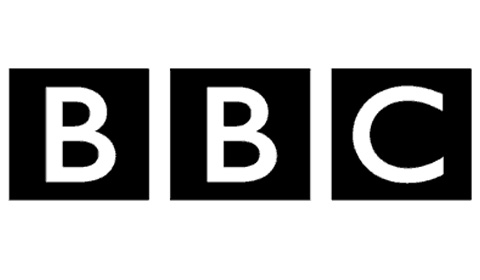 myoon: BBC plant digitalen Musikvertrieb