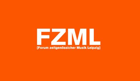 myoon: Forum Zeitgenössischer Musik Leipzig weiter auf guten Wegen