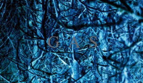 myoon: WOLFGANG VOIGT präsentiert: GAS LIVE