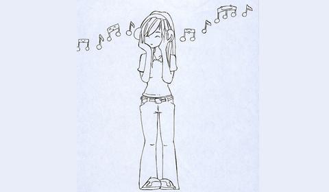 myoon: Die Musikflatrate in der Kritik