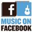 Warner lässt Facebook Music auflaufen
