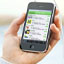 radio.de bringt 3000 Sender aufs iPhone