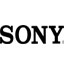 Sony Music goes Web 2.0