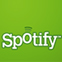 UPDATE — Spotify's iPhone App: Der Killer?