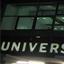 Universal baut eigene Video-Premium-Seite