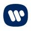 Warner Music und die Folgen des YouTube-Streits